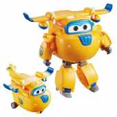 Трансформер Super Wings YW710220 Донни в Алуште