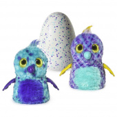 Интерактивная игрушка Hatchimals Spin Master 19100-PUF в #REGION_NAME_DECLINE_PP#