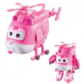 Трансформер Super Wings YW710240 Диззи в Алуште
