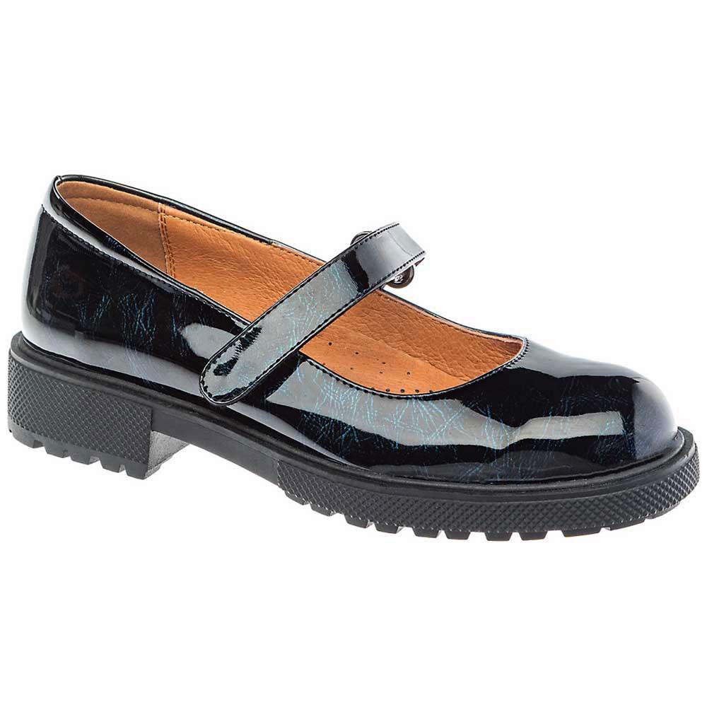 b513768c8 Туфли школьные лакированные Betsy 988340/04-03 купить в Симферополе ...