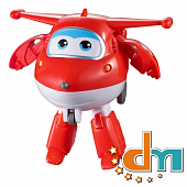 Супер-трансформер Джетт Super Wings YW711410 в Алуште