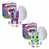 Интерактивная игрушка Hatchimals Spin Master 19133-PON в #REGION_NAME_DECLINE_PP#